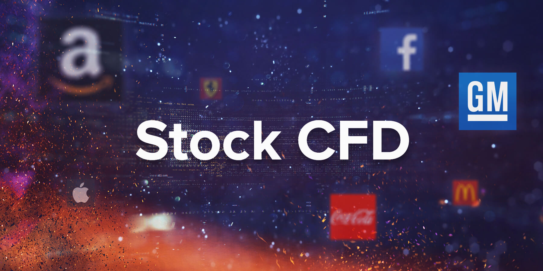 How to Make Your Share CFD Trading Mentoring Website Improve Its Traffic
